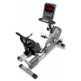 Rotoped BH Fitness LK 7750 uhel