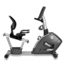 Rotoped BH Fitness LK 7750