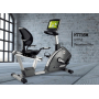 Rotoped BH Fitness LK7750 promo 3