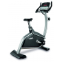 Rotoped BH Fitness SK8000 LED