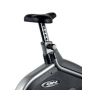 Rotoped BH Fitness SK8000 SMART sedlo