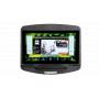 Běžecký pás BH FITNESS LK6200 Smart Focus 16 pc