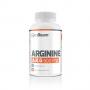 GymBeam Arginine AKG 900 mg 120 kapslí