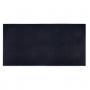 Sportovní gumová podlaha do fitness PROFI CF 20 mm černá 01