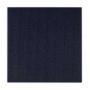 TRINFIT Gumová podložka pod činky 50 x 50 cm černá_02