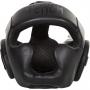 Chránič hlavy Challenger 2.0 černý VENUM předek