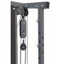 Posilovací věž  TRINFIT Gym GX6 háky