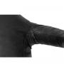 Tréninkový panák - figurína DBX BUSHIDO 120 cm - 15 kg shoulder