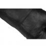 Tréninkový panák - figurína DBX BUSHIDO 120 cm - 15 kg šev