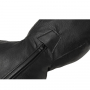 Tréninkový panák - figurína DBX BUSHIDO 120 cm - 15 kg zip
