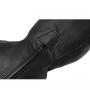 Tréninkový panák - figurína DBX BUSHIDO 150 cm - 30 kg zip