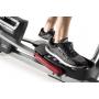 Recumbent Rotoped PROFOM Hybrid Trainer šlapky eliptický trenažér