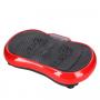 Vibrační deska Masážní podložka k plošinám SKY 05