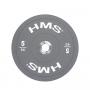 Sada závodních olympijských kotoučů HMS TBR