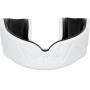 Chránič zubů Challenger VENUM bílý černý