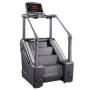 Stepper Fitness schody BH Fitness CLIMBER 9000 profil 2
