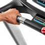 Běžecký pás Běžecký pás NordicTrack S25 dlaňový senzor