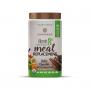 SUNWARRIOR Illumin8 BIO meal replacement 800 g čokoláda