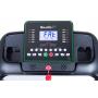 Běžecký pás HouseFit Tempo 50 programová nabídka
