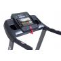 Běžecký pás HouseFit Tempo 50 kinomap aplikace přes optický senzor