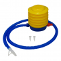 Balanční deska TUNTURI Pro Balance Trainer pump