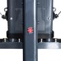 Posilovací věž  FINNLO Bio Force Pro 5000 detail 3