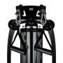 Posilovací věž  Finnlo Maximum Multi-gym M1 new horní kladka