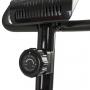 Rotoped Rotoped Tunturi FitCycle 30 manuální nastavení odporu 1
