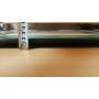 Osobní digitální váha Tanita BC-313 bílá 3