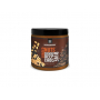 TPW Loaded Nuts Peanut Butter 500 g brownie