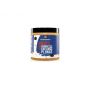 TPW Loaded Nuts Peanut Butter 500 g cookie