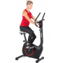 Rotoped Rotoped Hammer Cardio T3_promo fotka_02