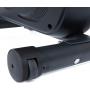 Rotoped Rotoped Hammer Cardio T3_transportní kolečka