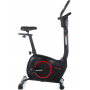 Rotoped Rotoped Hammer Cardio T3_z boku