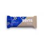 Sens_serious bar_ peanut butter