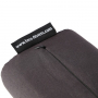 Akupresurní sada HMS Premium AKM04 pillow detail