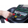 Běžecký pás HouseFit Tempo 30 bezpečnostní stop pojistka