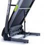 Běžecký pás HouseFit Tempo 30 systém složení