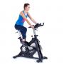 Cyklotrenažér Housefit Racer 70 promo