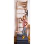 Příslušenství na žebřiny pro děti A1 promo fotka 2