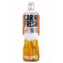 EXTRIFIT Carnifresh® 850 ml