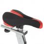 Cyklotrenažér HAMMER Speed Racer S sedlo