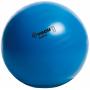 Rehabilitační míč 65 cm TOGU modrý