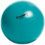 Rehabilitační míč 75 cm TOGU tyrkys