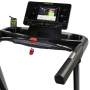Běžecký pás Tunturi T80 Endurance držák na tablet 1