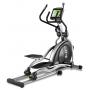Eliptický trenažér BH Fitness LK8150 Smart