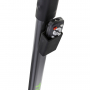 Běžecký pás Tunturi Cardio Fit T10 držák na dálkové ovládání