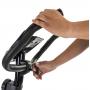 Rotoped Tunturi FitCycle 20 sklon řidítek