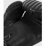 Boxerské rukavice Plasma černé VENUM inside
