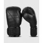 Boxerské rukavice Plasma černé VENUM side